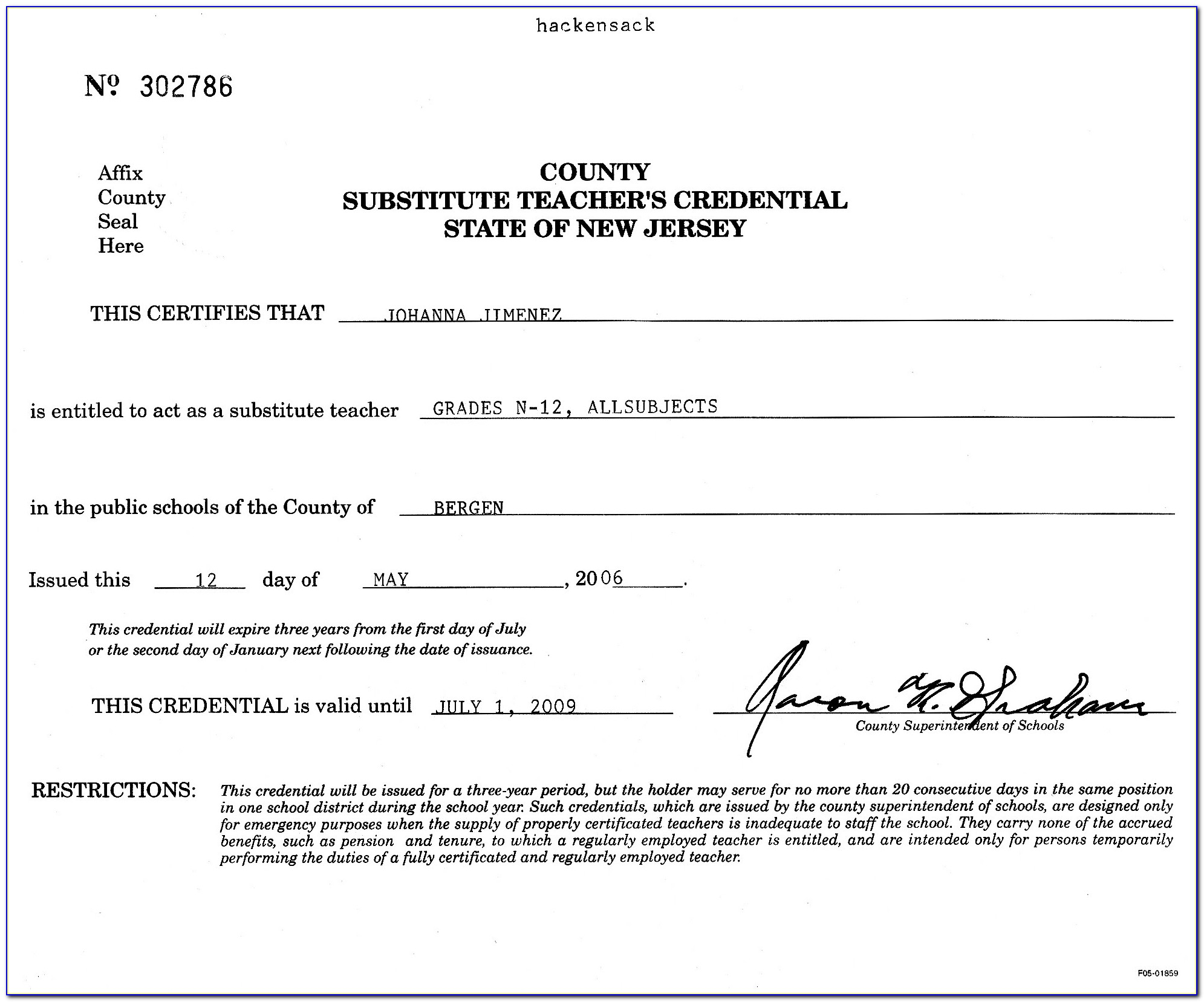 Uw Madison Certificate In Business
