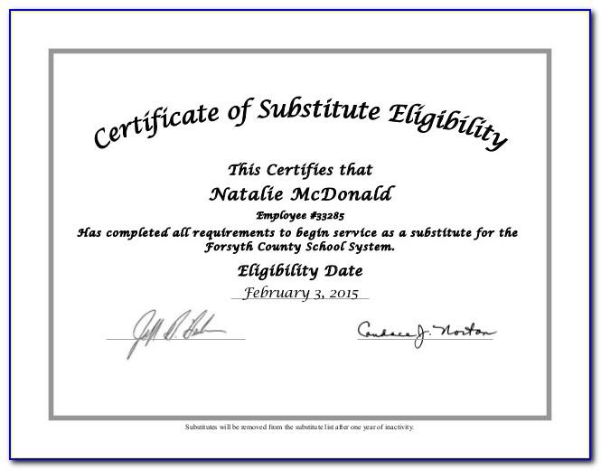 Uw Madison Certificate In Leadership