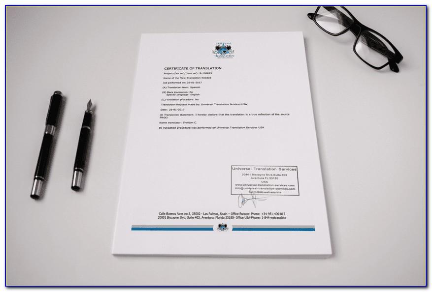 Va Certificate Of Eligibility For Gi Bill Benefits