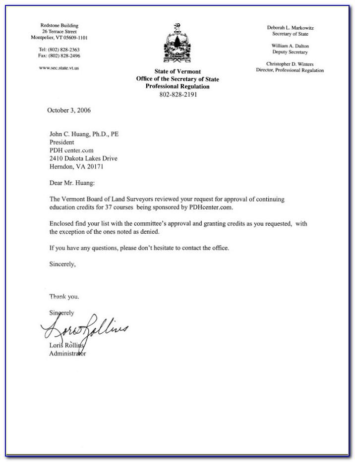 Verify A Louisiana Teacher Certificate