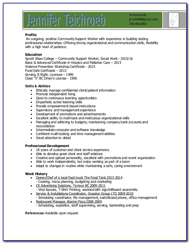 Veterinary Social Work Certificate Online