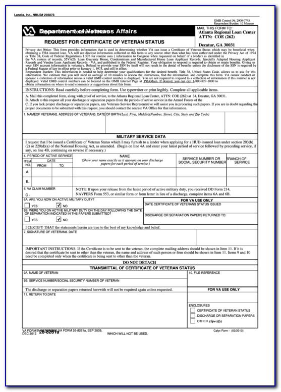 Virginia Bar Certificate Of Good Standing