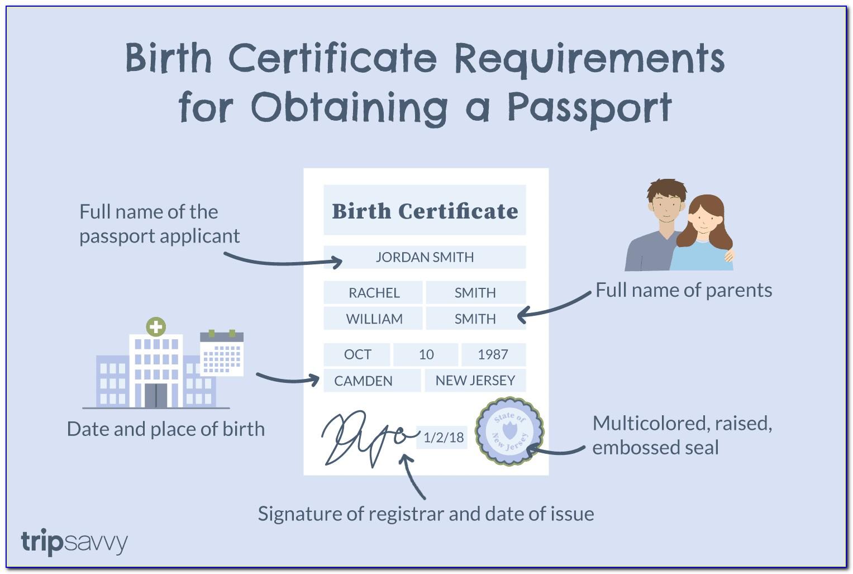 Vitalchek Birth Certificate Reviews