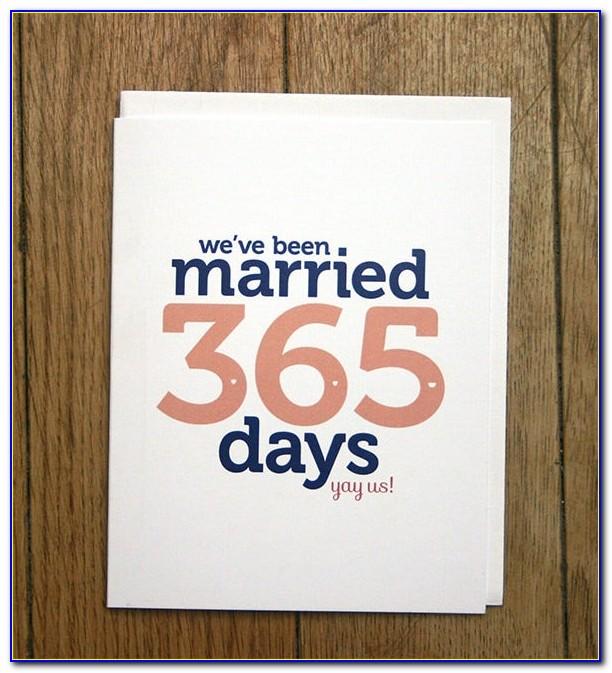 Wedding Anniversary Card Template Photoshop
