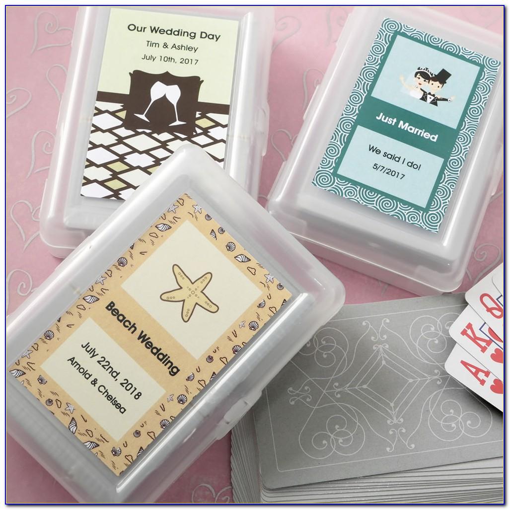 Wedding Card Box With Lock Michaels