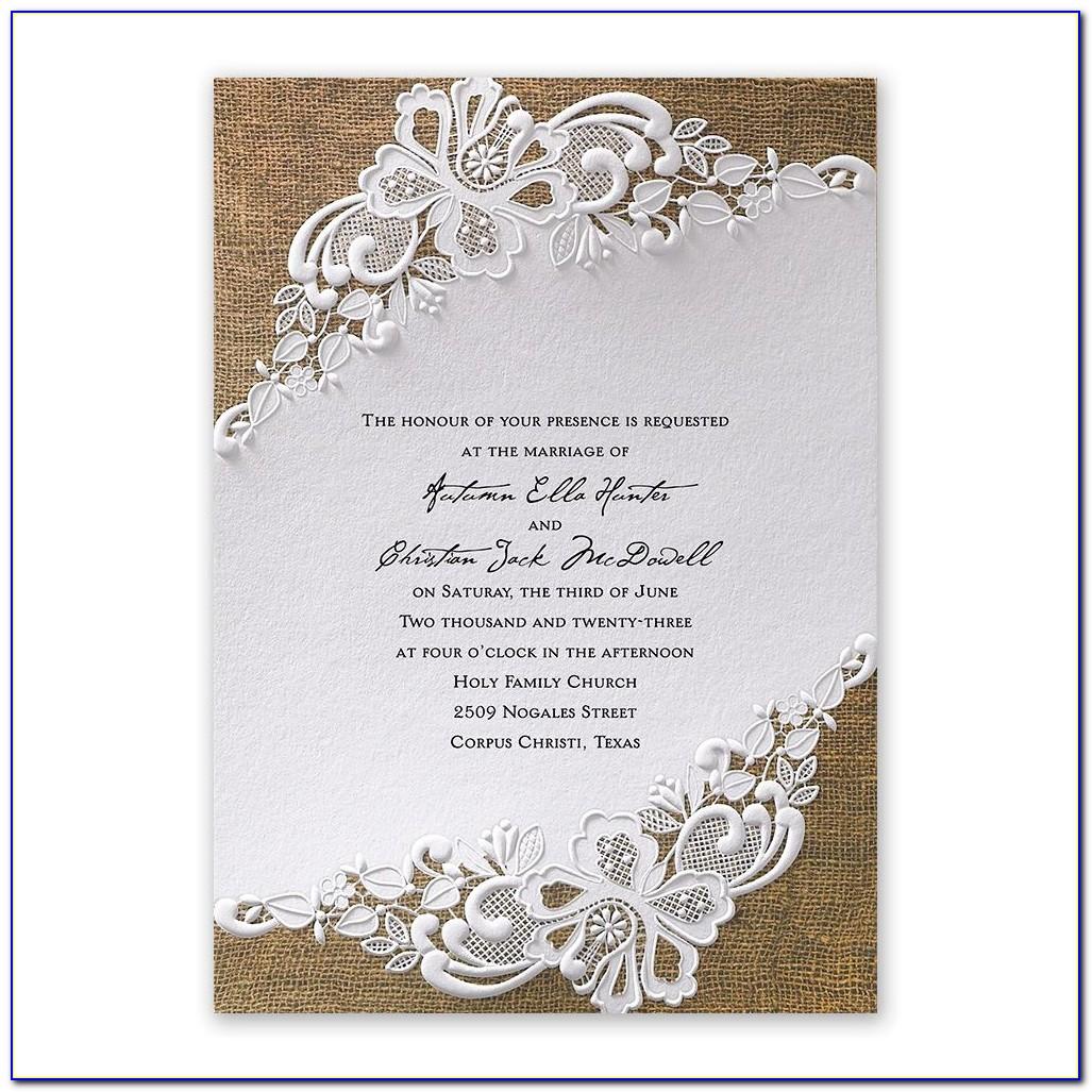 Wedding Card Design Jalandhar