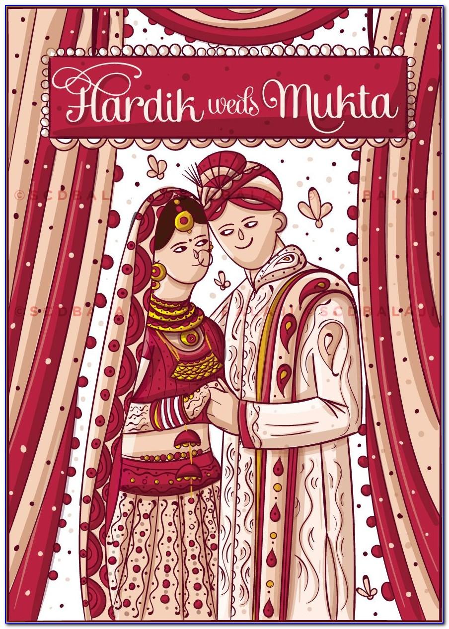 Wedding Card Printers In Hsr Layout Bangalore