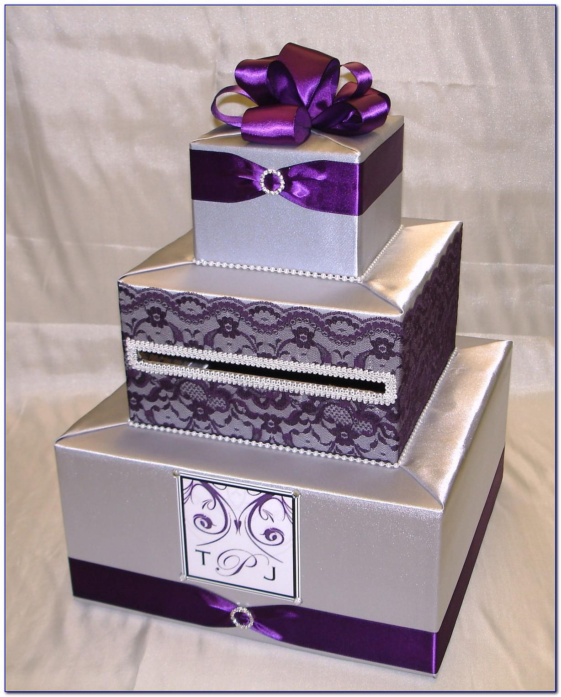 Wedding Cards & Boxes Ludhiana Punjab