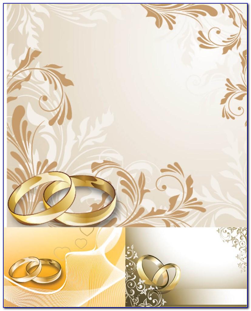 Wedding Cards Coimbatore Gandhipuram