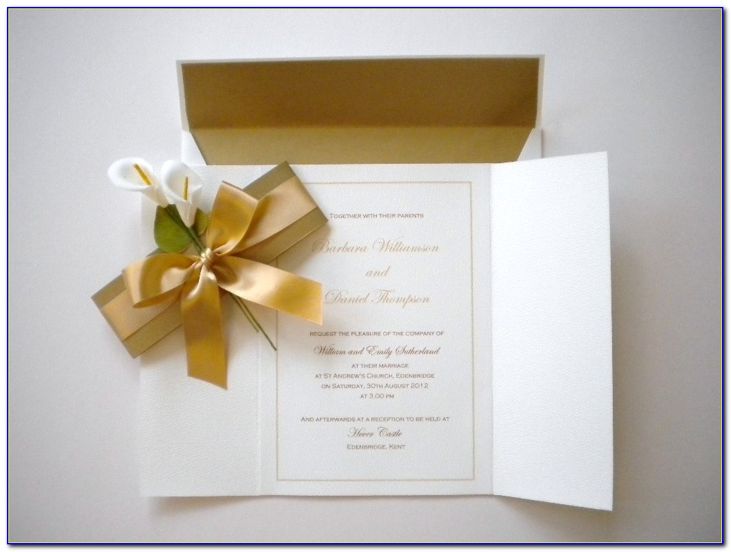 Wedding Cards Faisalabad