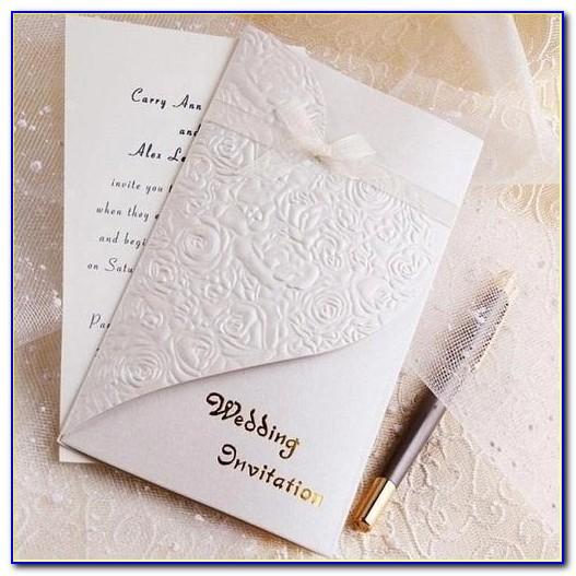 Wedding Cards In Delhi Chawri Bazar