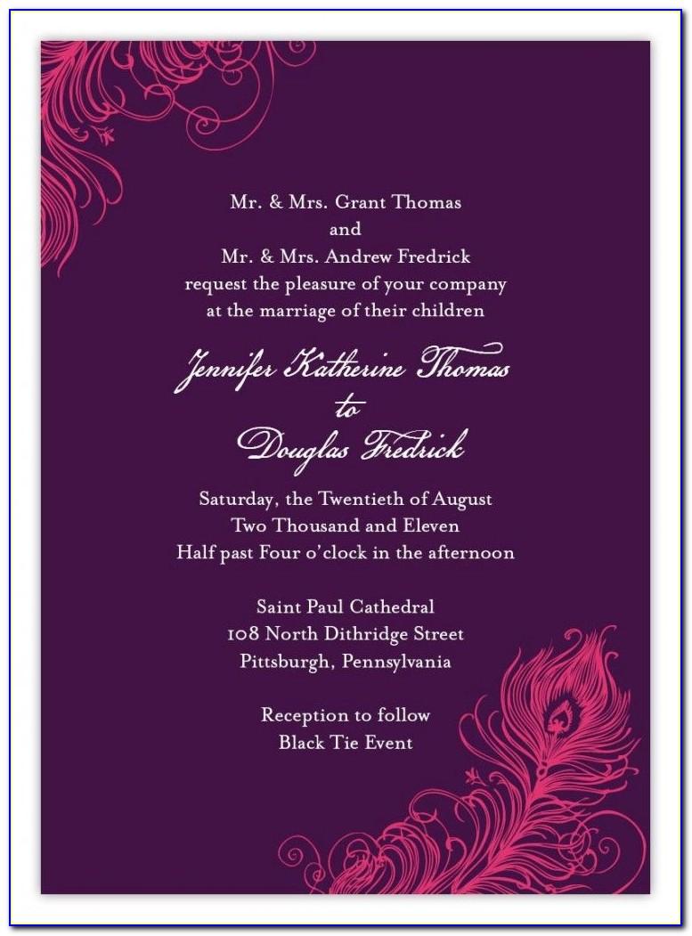 Wedding Cards Jalandhar India