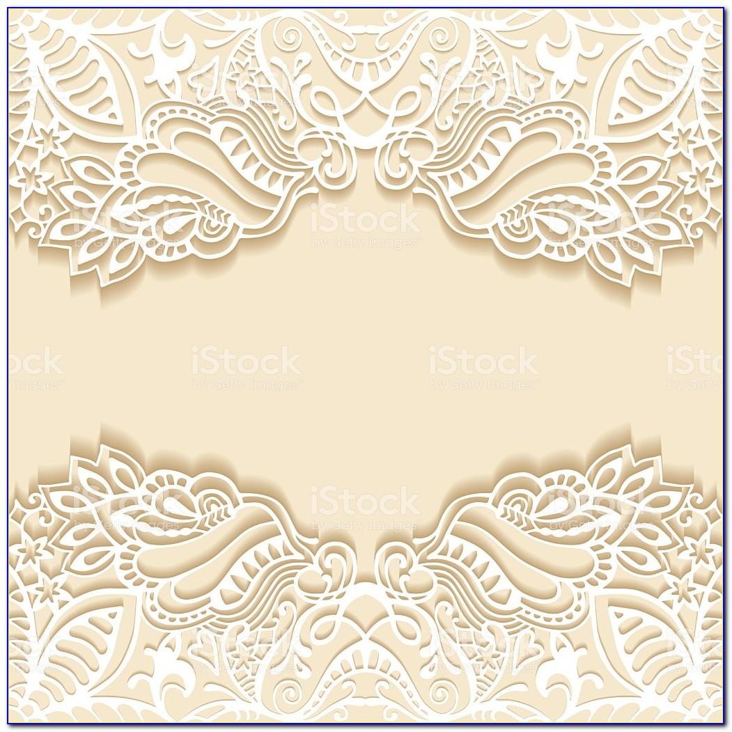 Wedding Invitation Card Background Music