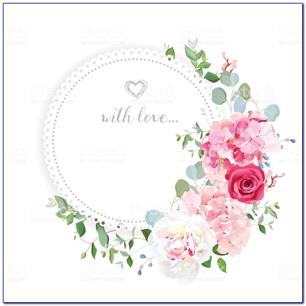 Wedding Invitation Cards Coimbatore