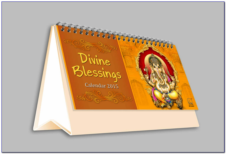 Wedding Invitation Kits With Rsvp Cards