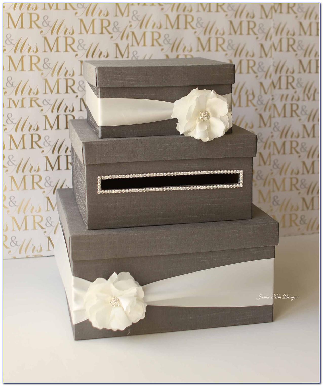 Wedding Postponement Cards Shutterfly