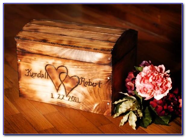 Wedding Postponement Cards Uk