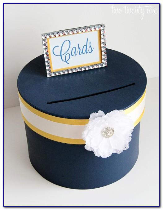 Wedding Reception Invitations Vistaprint
