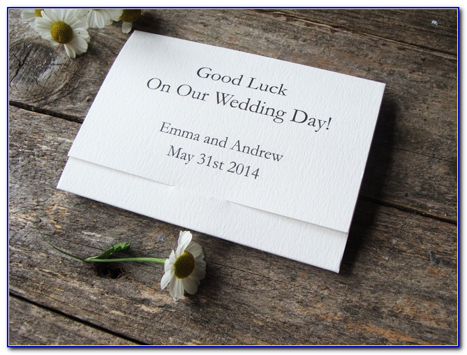 Wedding Thank You Cards Photo Collage