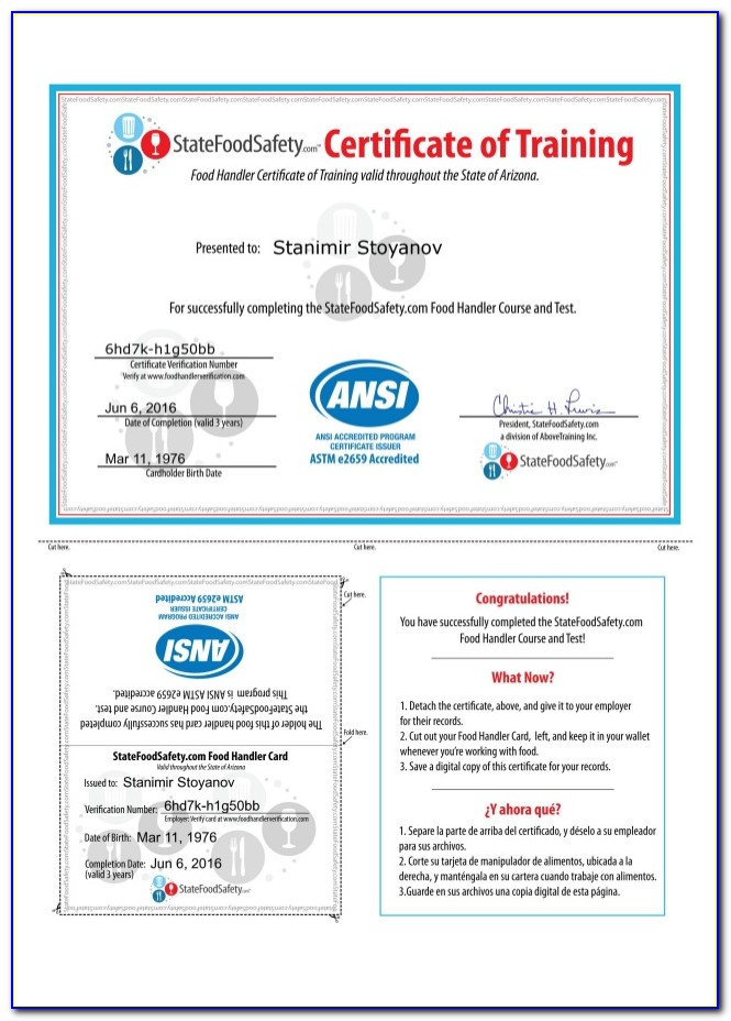 Weekly Certification For Unemployment Nc