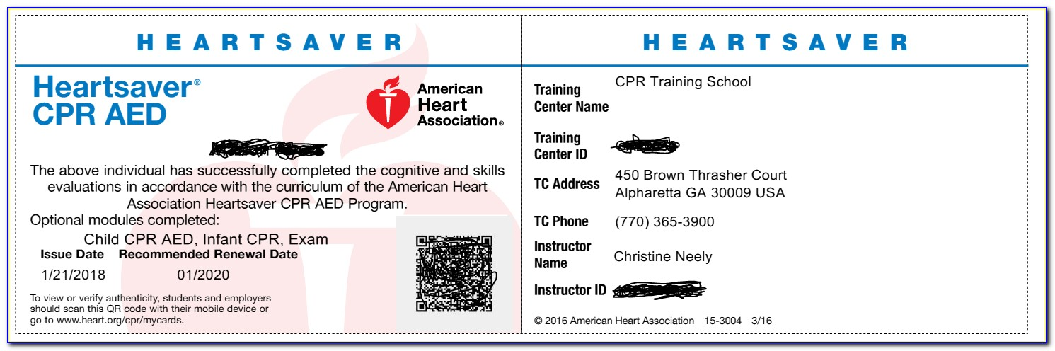 What Is Bls Acls Certification