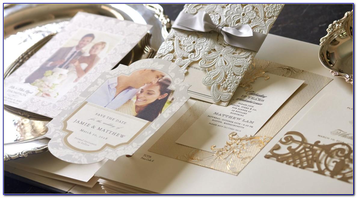 Youtube Wedding Anniversary Cards