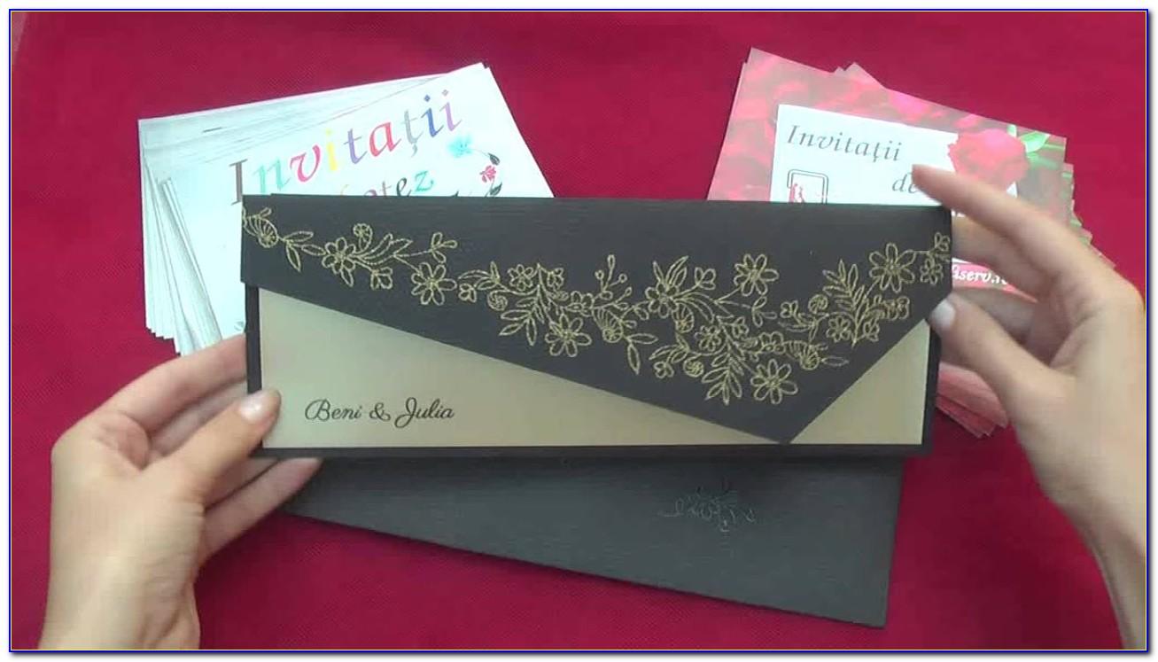 Youtube Wedding Card Box