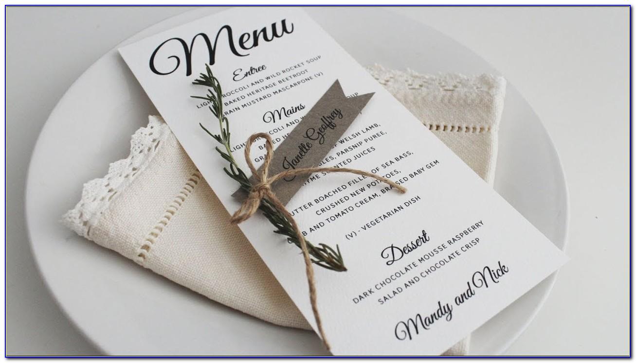 Youtube Wedding Card Making Tutorials