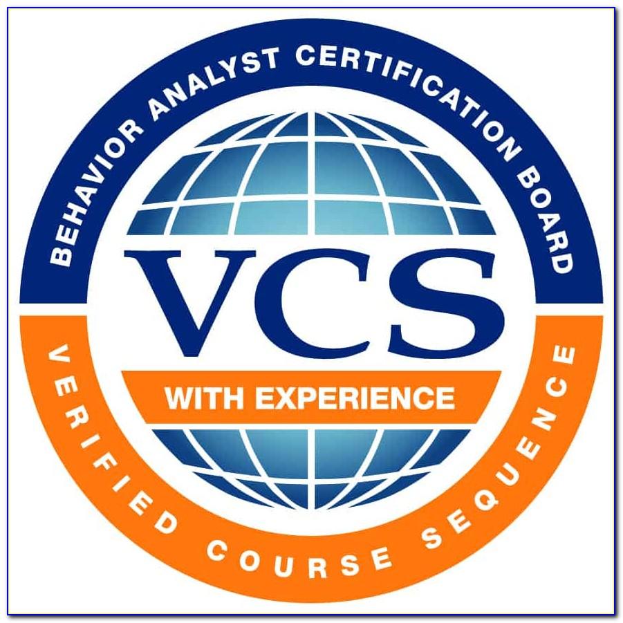 Aba Graduate Certificate Program Online