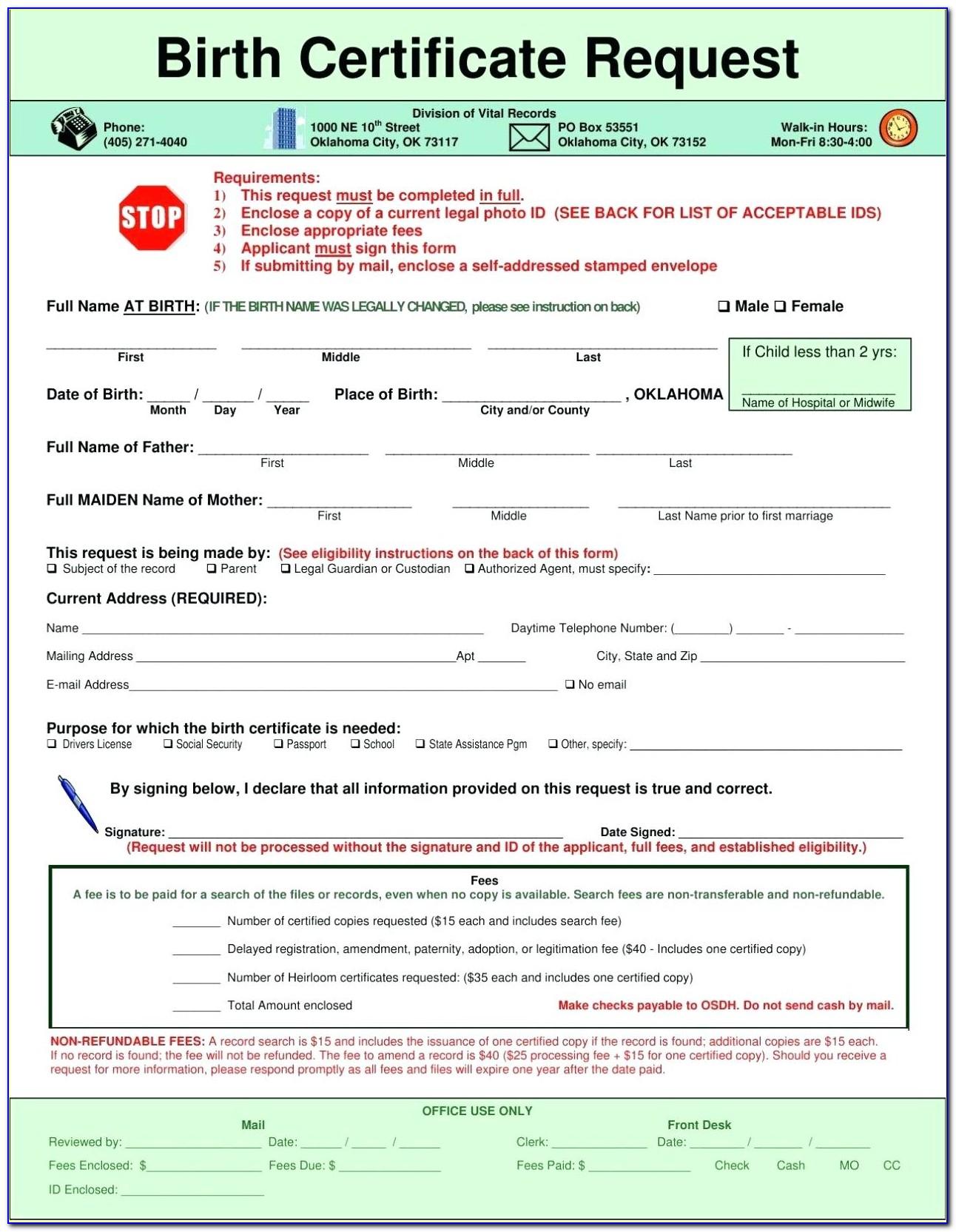 Alameda County Marriage License Hayward Ca