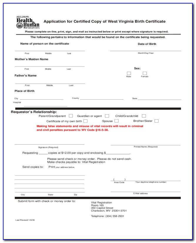 Alameda County Marriage License Oakland Ca