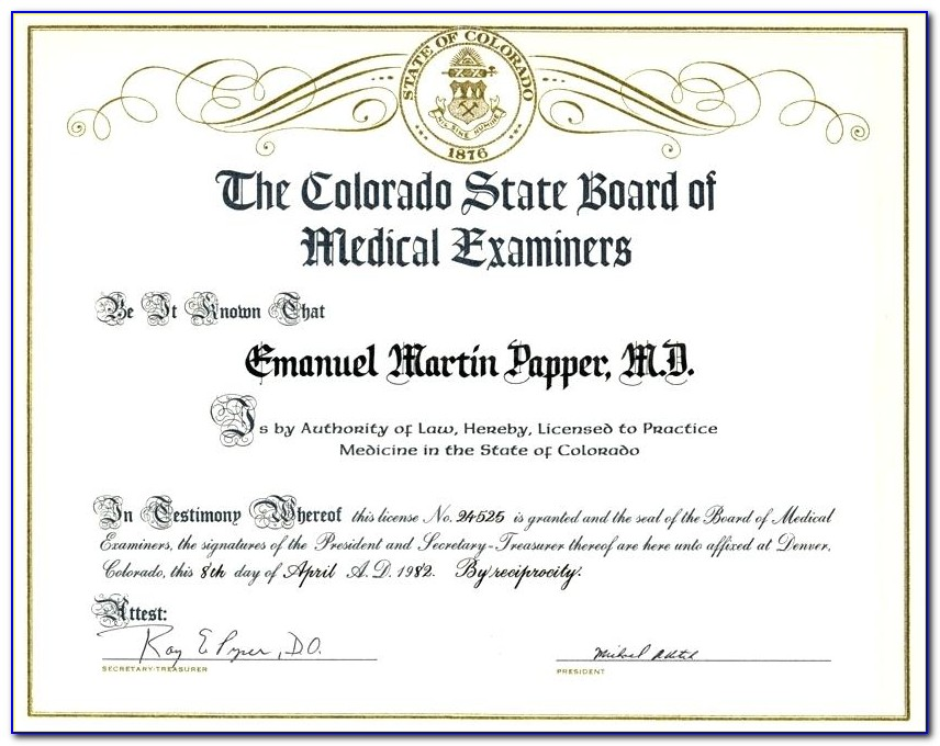 Ancc Medical Surgical Certification Practice Questions