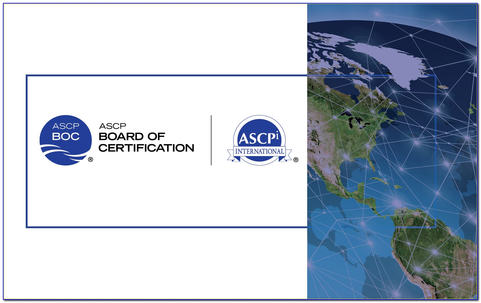 Ascp Certification Renewal Requirements