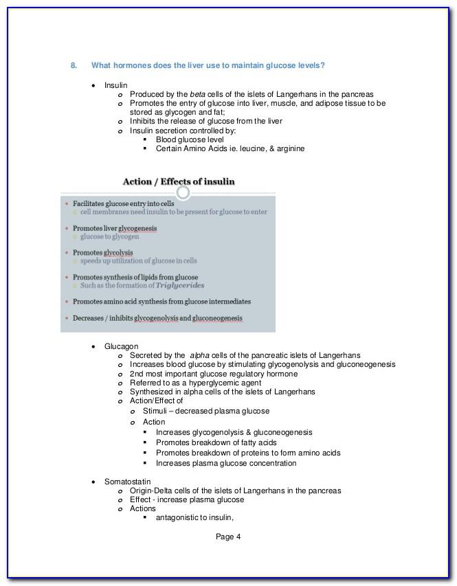Ascp Mlt Certification Application