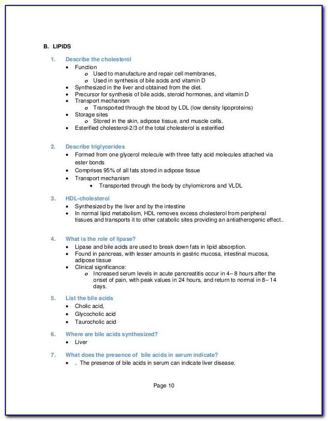 Ascp Mlt Certification Exam