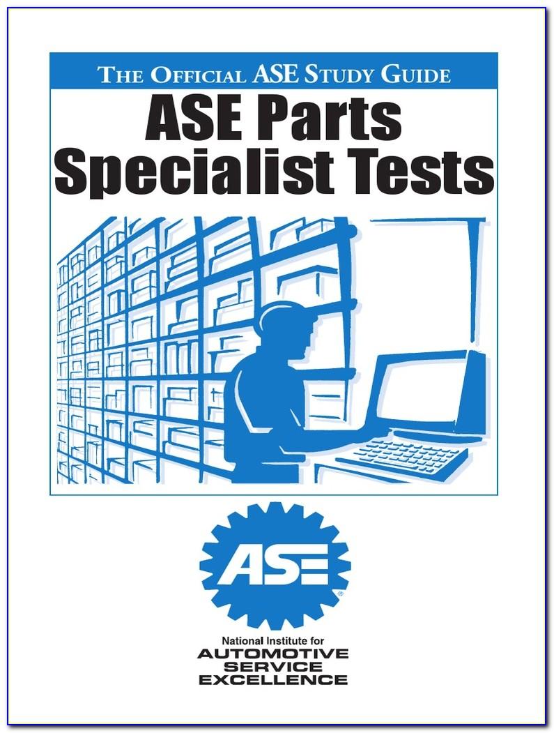 Asme Welding Certification Expiration