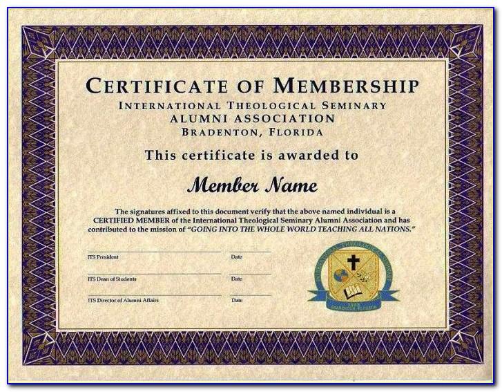 Behavioral Health Nurse Certification