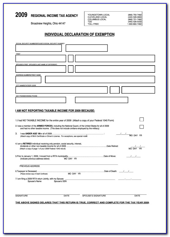 Birth Certificate Place In Youngstown Ohio
