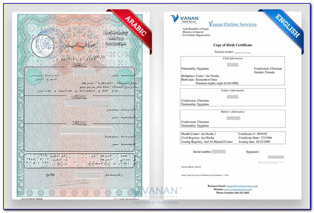 Birth Certificate Records Modesto Ca