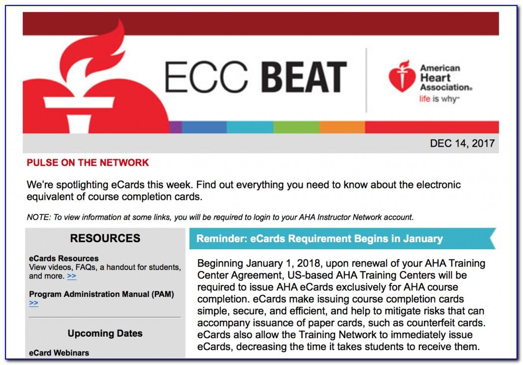 Bls Certification Nj American Heart Association