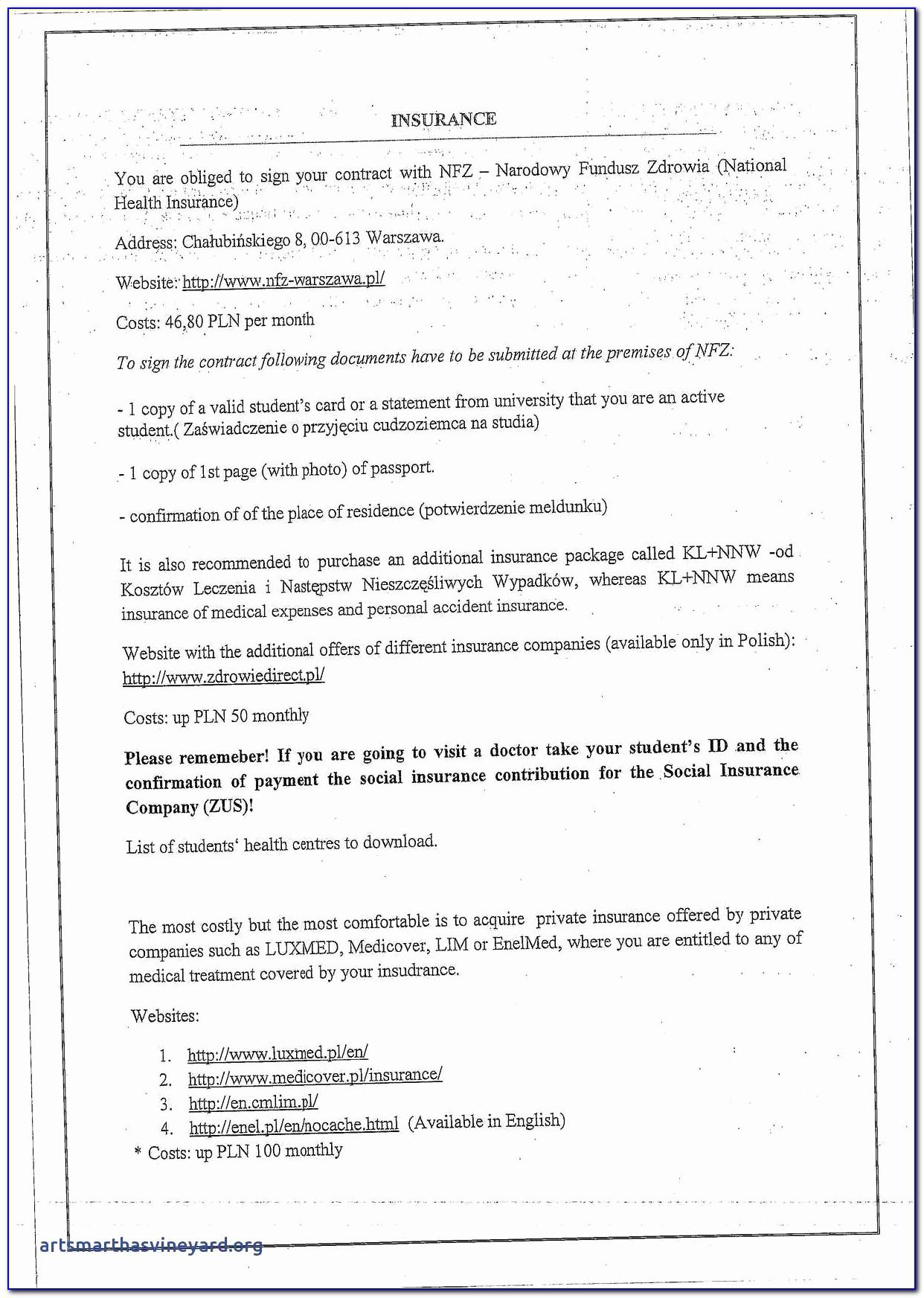 Bls Cpr Certification Nj