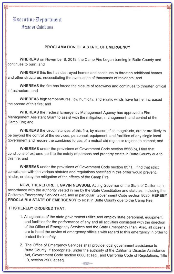 Butte County Birth Certificate Request