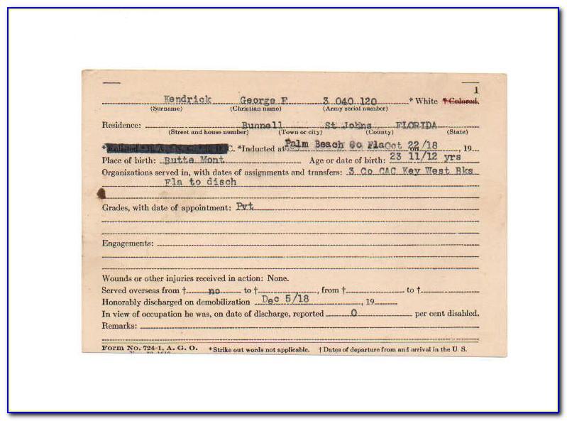 Butte County Superior Court Birth Certificate