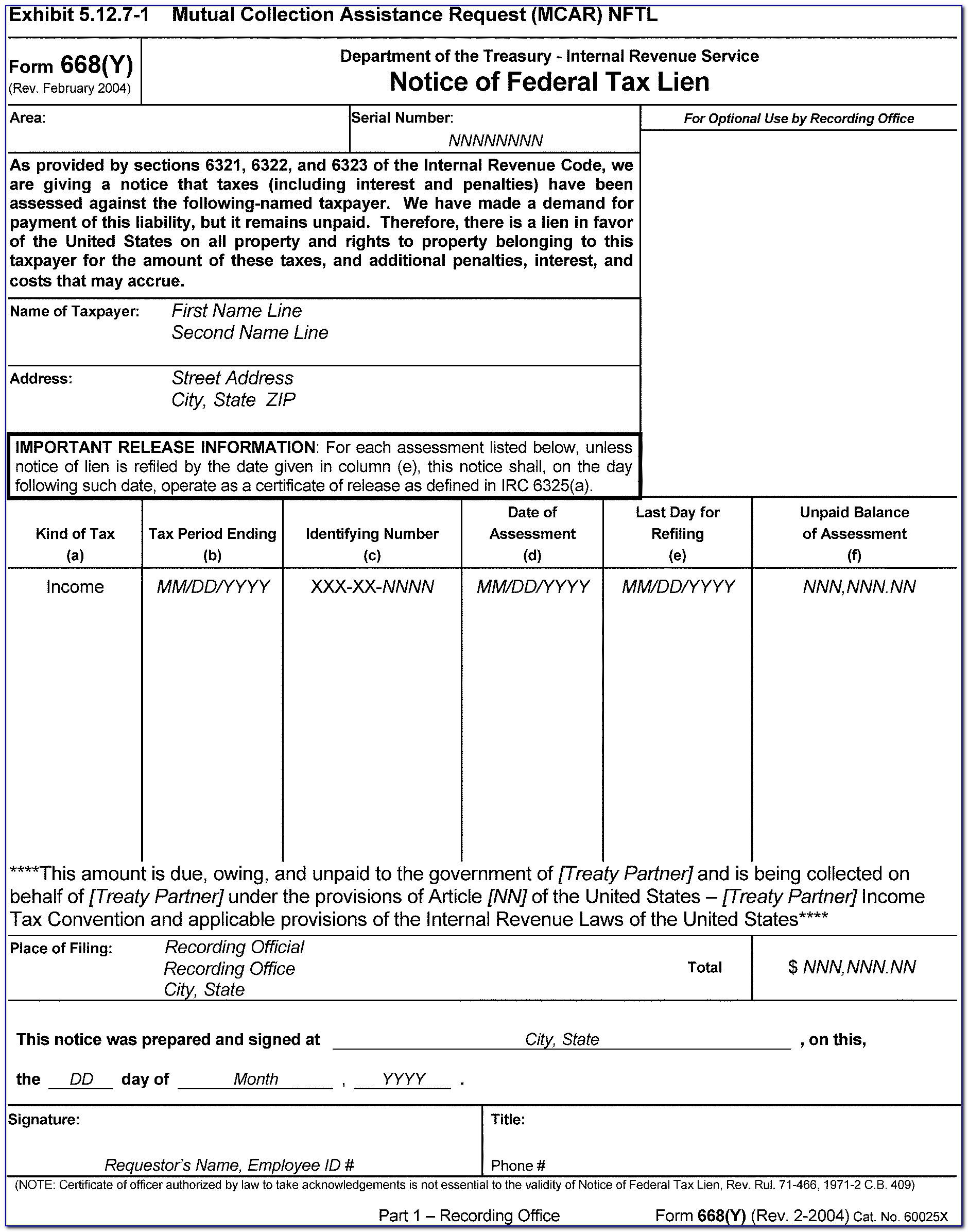 Buy Tax Lien Certificates Texas