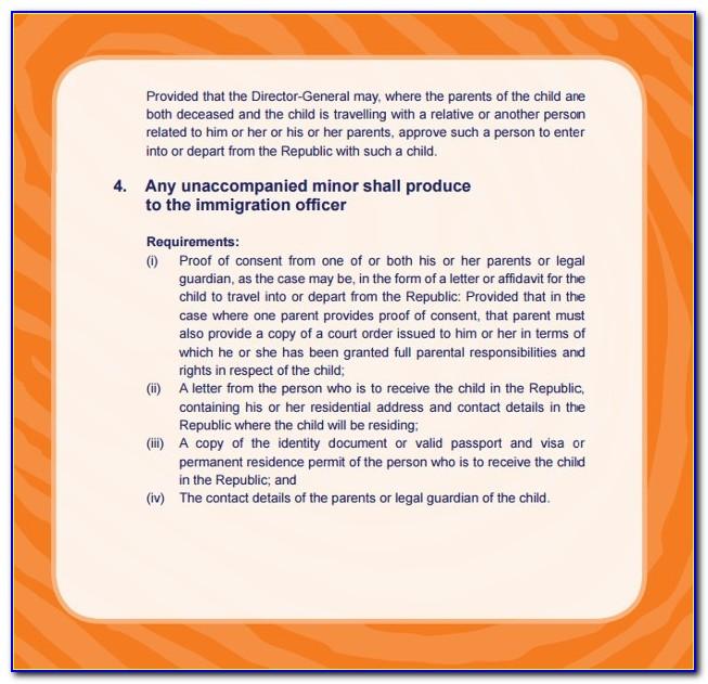 Can You Laminate Birth Certificate Nz