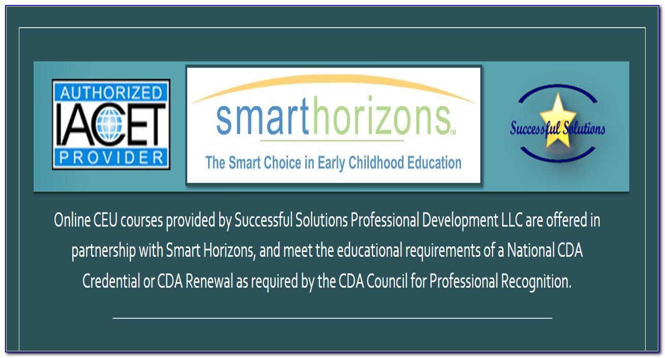 Cda Certification Florida Cost