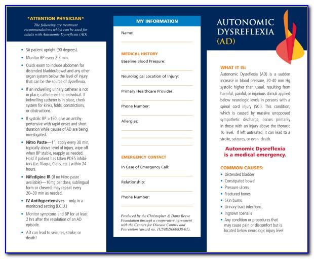 Cda Certification Orlando Florida