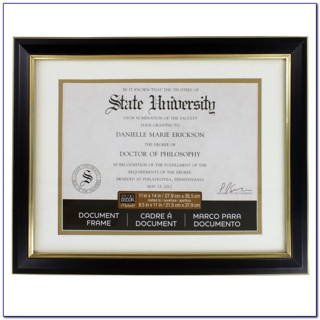 Certificate Of Apostille Texas