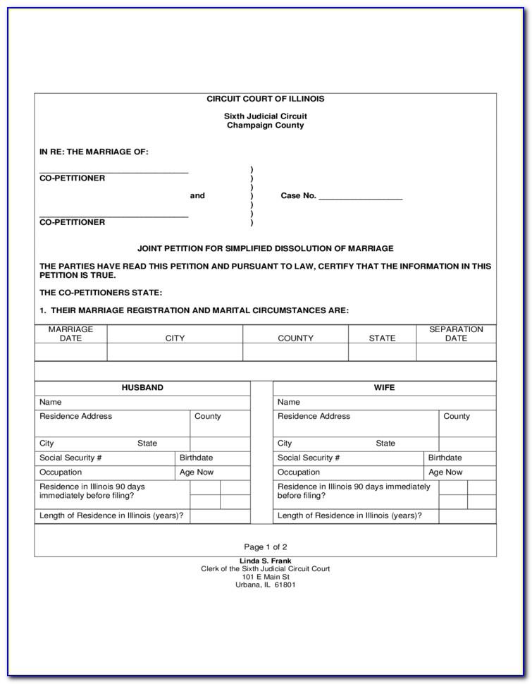 Certificate Of Good Standing Hawaii Supreme Court
