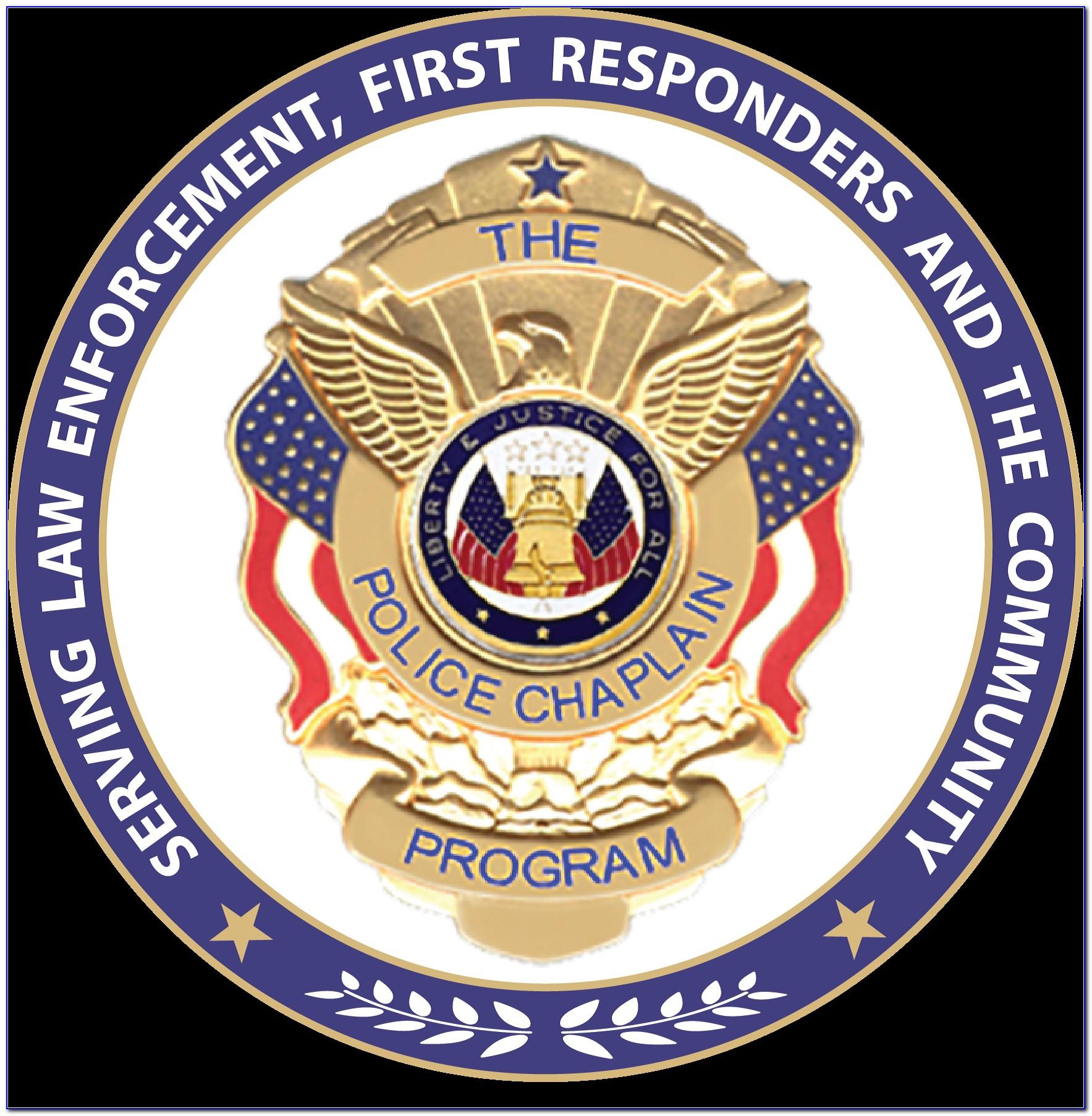 Certified Chaplain Programs Online